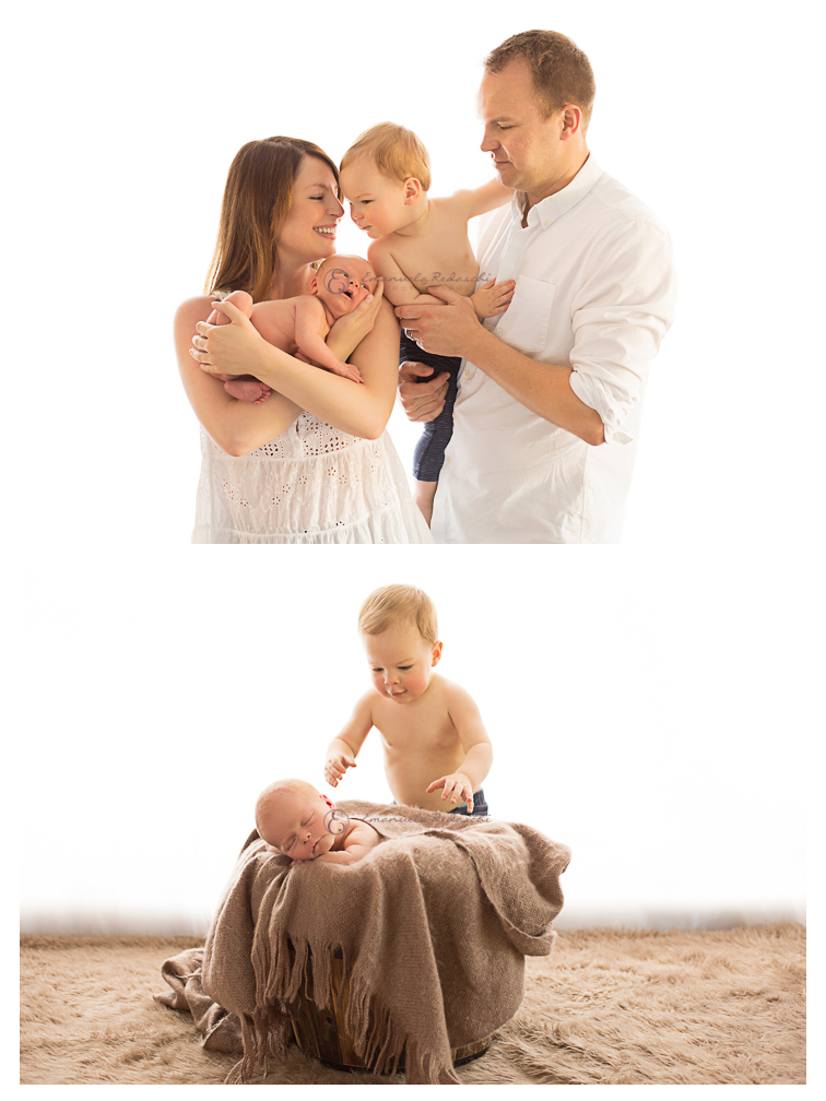 newborn-maternity-pregnancy-baby-photography-Clapham-Balham-Wimbledon-Chelsea-t2